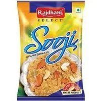Rajdhani sooji 2