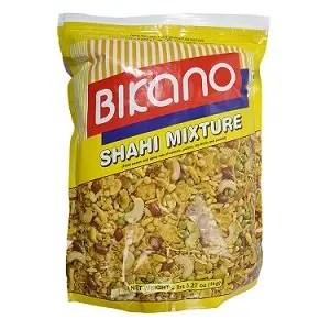 bicano shahi