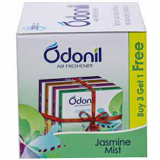 odonil , odonil buy 3 get 1 free 50 G