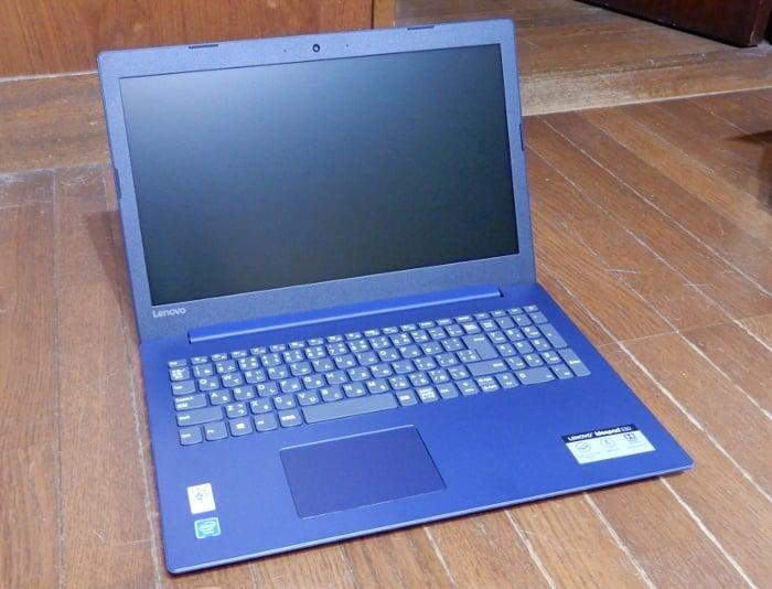 DSCN8180