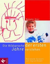 Renate Gier