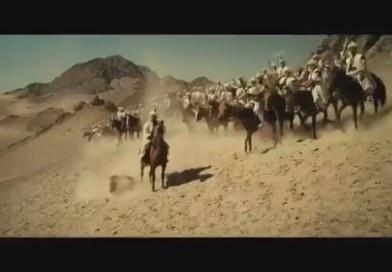 Daru'l-harpte Faizin Hükmü