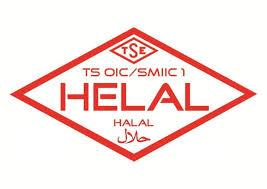 Dr. Yahya ŞENOL: HAK'ın Kurulması Hakkında…