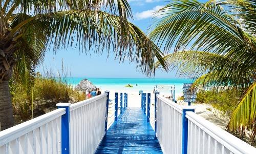 【キューバ旅行】ホテル予約時の注意点