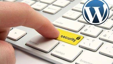 tips cara meningkatkan keamanan Wordpress
