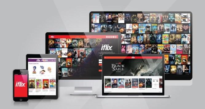 aplikasi nonton film online terbaik