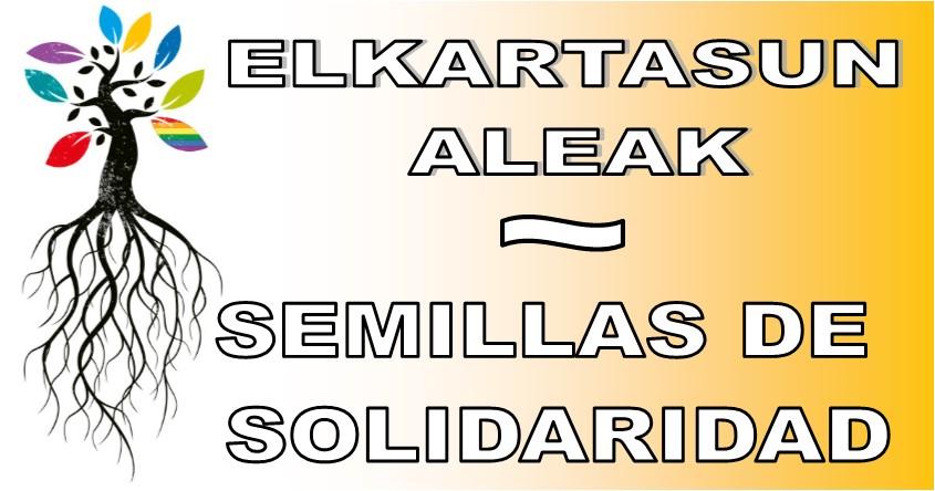 Semillas de Solidaridad