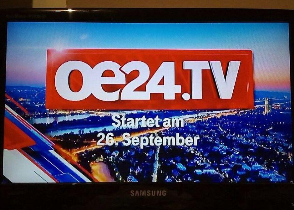oe24_tv_sat