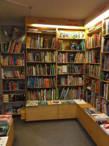 kinderboekwinkel Nijmegen-2