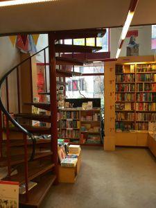 kinderboekwinkel Nijmegen-3