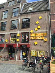 kinderboekwinkel Nijmegen-4