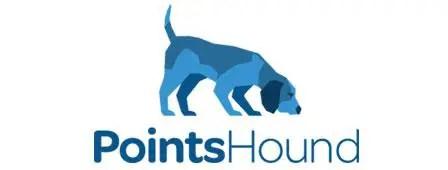 rocketmiles kaligo pointshound hotel frequent flyer punten points miles besparen 2