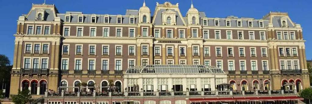ihg rewards hotel gold awards punten crowne plaze holiday inn express intercontinental