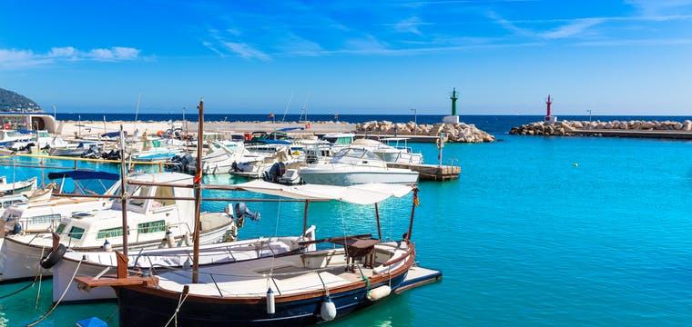 Dagaanbieding – Zonnen op Mallorca