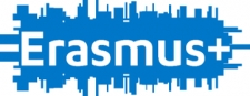 Νέα Πρόσκληση Υποβολής Προτάσεων Erasmus+ KA3 για τους τομείς Εκπαίδευσης και Κατάρτισης από EACEA με θέμα τις Πειραματικές Δράσεις Ευρωπαϊκής Πολιτικής