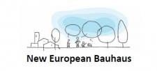 Πρωτοβουλία της Ε.Ε. Bauhaus : φάση συν-σχεδιασμού του Νέου Ευρωπαϊκού Bauhaus.