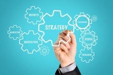 Στρατηγικός Σχεδιασμός Ανάπτυξης ΙΚΥ