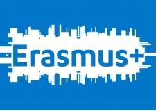 Παράταση Υποβολής Αιτήσεων ΚΑ2 & Χάρτη Erasmus για την Ανώτατη Εκπαίδευση 2021-2027 / Call 2020