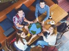 Erasmus Mundus: Έγκριση για 40 κοινά μεταπτυχιακά προγράμματα σπουδών