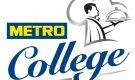"""Progetto """"Metro College"""": prima borsa di studio per i futuri professionisti dell'Ho.re.ca."""