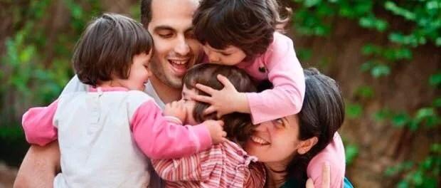 Governo, De Palo: 20 miliardi per le banche si trovano sempre per le famiglie mai