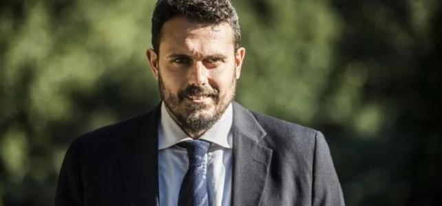 GENTILONI, BASTA PAROLE,  IL GOVERNO REINTRODUCA SUBITO IL BONUS BEBE Appello del Forum a Gentiloni e Mattarella