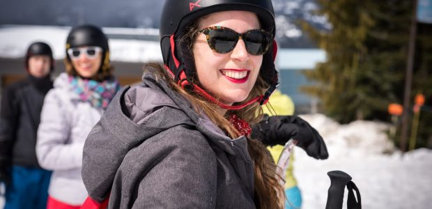 ILAC-Whistler2017-21Steps-GLC-Ski-RDI2017-WEB-350
