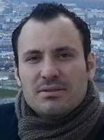 Mazin_Albalkhi