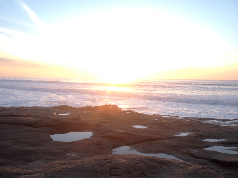 sunsetcliffs
