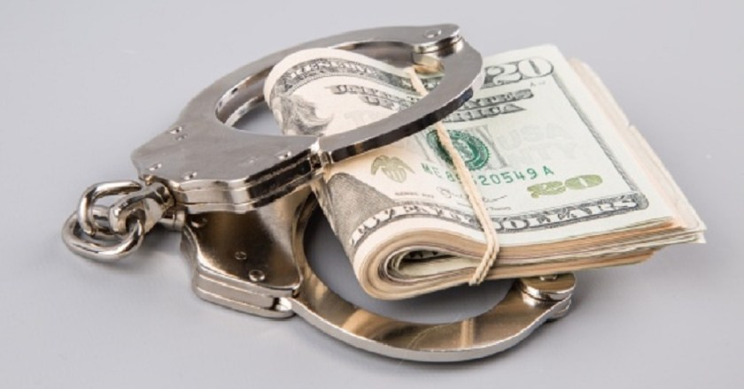 Tips for Finding Quality Bail Agency in San Jose