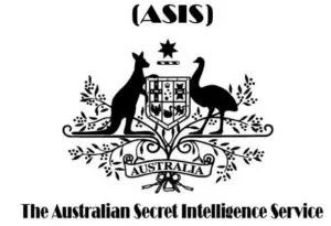 Australian Secret Intelligence Service நம்பிக்கைக் கொலை: இரண்டாம் உலக போருக்கு பின்னர் ஐ-அமெரிக்க இராணுவ, சிஐஏ தலையீடுகள்(4) – தமிழில் ந. மாலதி