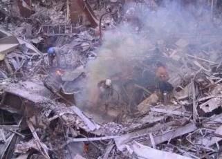 WTC 2001 3 9/11 இரட்டைக் கோபுரத் தாக்குதல் அன்று நடந்தது என்ன?