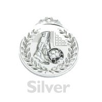 4-silver-plating-challenge-coin-silver-plating-lapel-pin-silver-plating-badge-silver-plating-medal