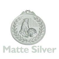 5-matte-silver-plating-challenge-coin-matte-silver-plating-lapel-pin-matte-silver-plating-badge-matte-silver-plating-medal