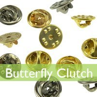 lapel-pin-butterfly-clutch-custom-lapel-pin-manufacturer-china-ilapelpin-com