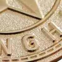 stamping-lapel-pin-detials-3-custom-lapel-pin-china-lapel-pin-factory-ilapelpin-com