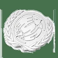 stamping-lapel-pin-sample-2-custom-lapel-pin-china-lapel-pin-cheap-lapel-pin-ilapelpin-com