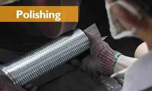 3 lapel pins polishing process at ilapelpin.com china lapel pins factory cheap enamel pins supplier