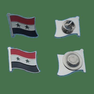 Magnetic Pins Magnetic Lapel Pins - iLapelpin.com professional custom lapel pins supplier