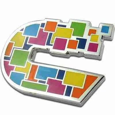 buy hard enamel lapel pins - iLapelpin.com buy hard enamel lapel pins 2