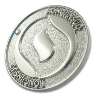 china china lapel pin supplier - iLapelpin.com - china china lapel pin supplier 1