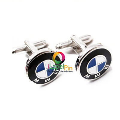 cufflinks and tie clips suppliers china - iLapelpin.com - China Cufflinks and Tie Clips Supplier China 2