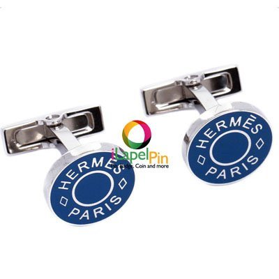 personalized cufflinks suppliers china - iLapelpin.com - personalized cufflinks suppliers china 1
