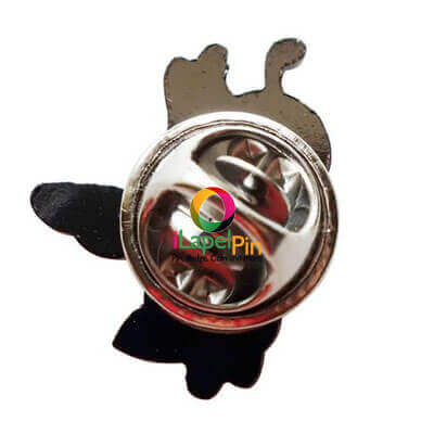 soft enamel lapel pin custom enamel pins - iLapelpin.com - soft enamel lapel pin custom enamel pins 2