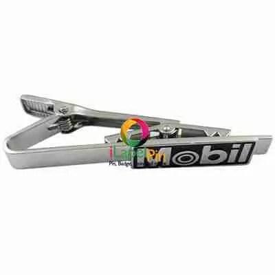 tie clips suppliers china - iLapelpin.com - tie clips suppliers china 2