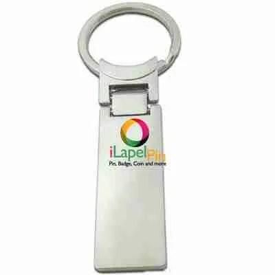 Key Tags Design China Cheap Custom Keychains Factory - iLapelPin.com 2