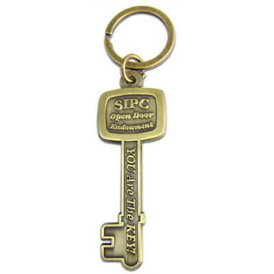 Keychains for Men China Custom Keychains Factory - iLapelpin.com 2