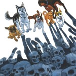Beasts Of Burden_Neighborhood