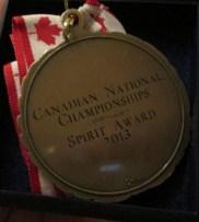 Spirit Award1