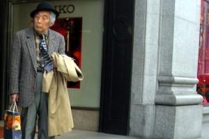 Japanese_old_man